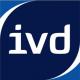 Logo_ivd_4c_300-300x300